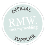 rock my wedding wedding photographer recommended