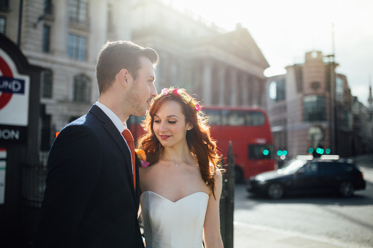 london wedding photography in bank elegant london pub wedding london wedding photographer bank